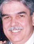 Bernard D. Favuzza