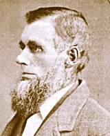 Israel Barlow, Sr