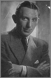Theo Lingen