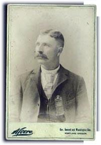 Wesley Jacob Cantonwine