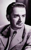 George Boemler