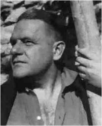Lawrence Durrell (1912 - 1990) - Find A Grave Memorial