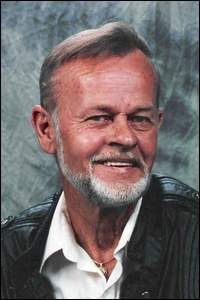 Archie K. Evans