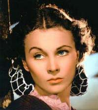 Vivien Mary Leigh