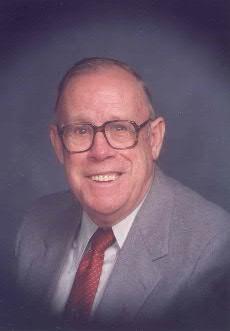 Gordon Irby