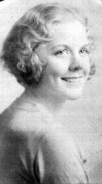 Amelia Elizabeth <i>Kortes</i> Silver