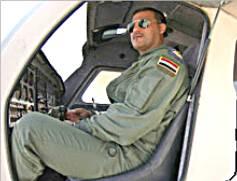 Ali Hussam Abass Alrubaeye