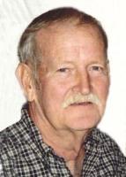 Allen Jess Groesbeck