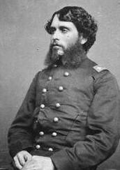 William H. Sackett