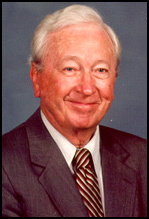 Vincent Waggoner Carr