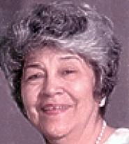 Jessie Adame