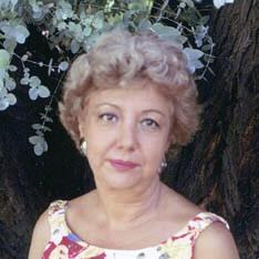Celia Alc�ntara
