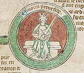 Ironside Edmund II