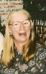Sharon A <i>Flatley</i> Jacobs
