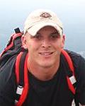 Michael Wayne Schafer