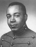 Capt David Kay Carlisle