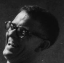 Charles Ernest Davis, Jr