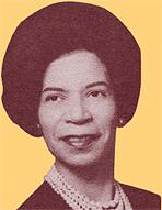 Cecile <i>Hoover</i> Edwards