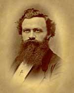 John Fitzgerald