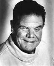 Tommy Butch Bond