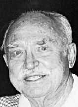 Eugene Linden Turner