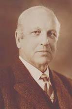 Samuel Atkins Eliot, II