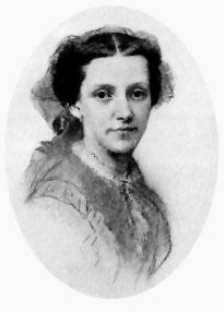Ellen Derby <i>Peabody</i> Eliot