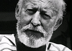 Alois Carigiet