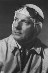 Capt John Rhodes Cobb