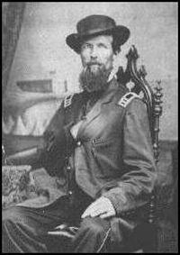 John Encill MacGowan