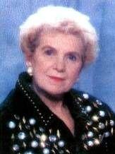 Maud Nelson <i>Markley</i> Rupp