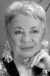 Patricia Ann <i>Shields</i> Bittle