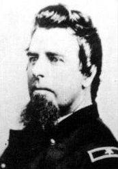 Franklin C. Smith