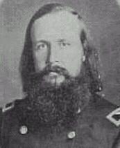William Power Innes