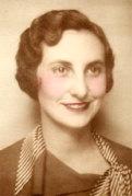 Etta Bennett