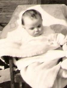 Dorotha June Winton
