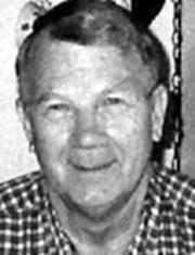 Gerald Jerry C. Grinnen
