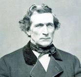 Charles Denison