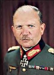Gen Heinz Wilhelm Guderian
