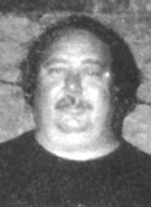 John Antonio Hussong