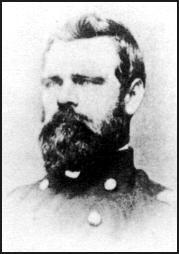 Gen Thomas Alexander McNaught