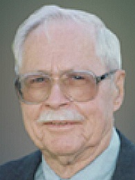 Victor Raymond Alexander