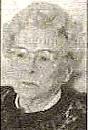 Edith O. Crawford
