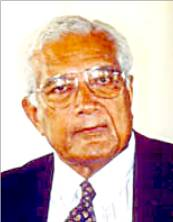 Ratu Sir Kamisese Mara