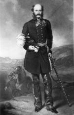 George Charles Bingham
