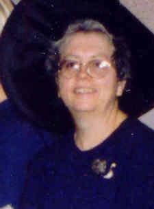 Corinne Frances <i>Carson</i> Lyon