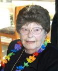 Lillian Rubens