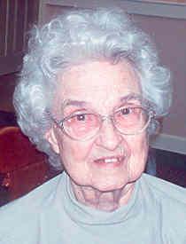 Elizabeth M. <i>Zion</i> Wright