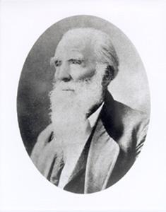 Gideon Lincecum