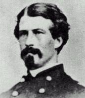 Ferris Jacobs, Jr